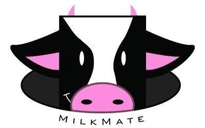MilkMate